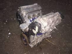 Двигатель HONDA/ACURA ACURA