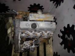 Двигатель Hyundai Starex Starex