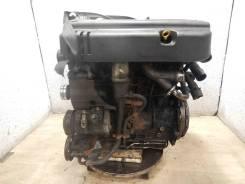 Двигатель (ДВС) Chrysler Voyager 1984-1995
