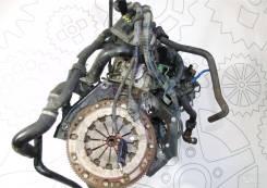 Двигатель (ДВС) Fiat Seicento
