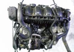 Двигатель (ДВС) Alfa Romeo 159
