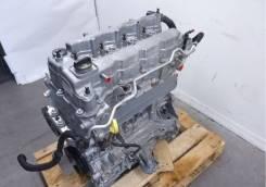 Двигатель (ДВС) Chrysler Voyager 2001-2007