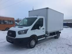 Ford Transit. сэндвич, 2019, 2 200куб. см., 1 000кг., 4x2