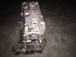 Двигатель (ДВС) Honda Element