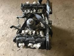 Двигатель (ДВС) Audi A6 (C5)