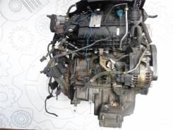 Двигатель (ДВС) Alfa Romeo GT