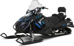 Снегоход Vektor 551I