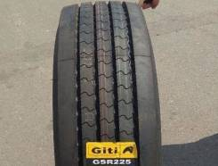 Giti GSR225, 295/60 R22.5