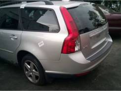 Колесо запасное (таблетка) Volvo V50 2007-2012