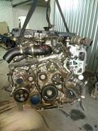Двигатель NISSAN PATHFINDER,NAVARA