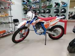 Motoland CRF250, 2019