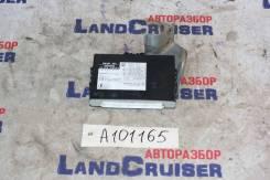 Блок управлением зажигания Toyota Land Cruiser (J200) 2007>