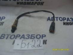 Датчик кислорода Hyundai Accent Tagaz