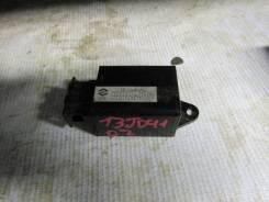 Реле VAZ Lada 2115