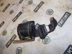 Ремень безопасности VAZ Lada 2101