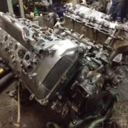Двигатель Lexus, Toyota LX570, Sequoia, Land Cruiser 200, Tundra 2009