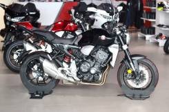 Honda CB1000R. 1 000куб. см., исправен, птс, без пробега