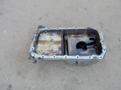 Поддон двигателя Kia Spectra 2000-2011 0K2N510400 Kia Spectra 2000-2011