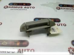 Ручка двери внутренняя Toyota Deliboy, Hiace, Lite Ace, Master Ace Surf, Model-F, Town Ace [692808700103], левая задняя