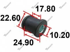 Втулка стабилизатора AAMTO1084/90385-11021/TSB-788 TNC