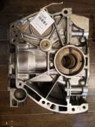Блок цилиндров Nissan