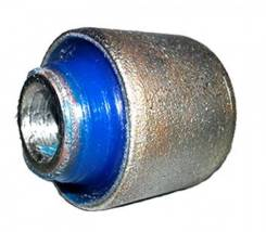Сайлентблоки полиуретановые 21010290544800 R010S