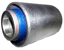 Сайлентблоки полиуретановые 3160-2909027 R016S
