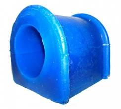 Сайлентблоки полиуретановые 3302-2916040 R002SV