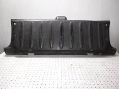 Обшивка двери багажника Smart Fortwo City W450 (1998-2006), Q0001385V015C05A00