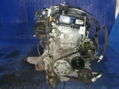 Двигатель Toyota Passo 2007 [19000B1010] KGC15 1KR-FE [96940]