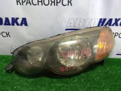 Фара HONDA HR-V [7651]
