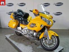 Honda GL 1800 Gold Wing 202801, 2004