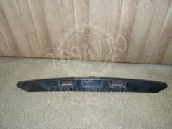 Накладка двери багажника ВАЗ Lada Kalina 2004-2018 [VAZ]