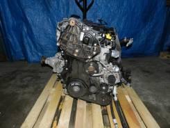 Двигатель NISSAN X-TRAIL 2013