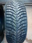 Kumho WinterCraft Ice WI31, 245/40/19