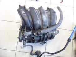 Коллектор впускной BMW N45B16