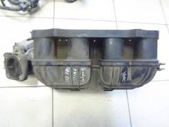 Коллектор впускной Toyota Estima 2AZ-FXE