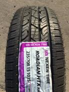 Nexen Roadian HTX RH5 Made in Korea!, 235/70 R15