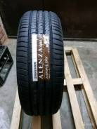 Bridgestone Alenza 001, 235/65 R18