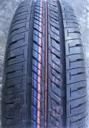 Firestone Touring FS100, 215/65 R16