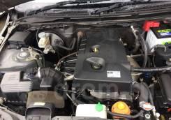 Двигатель в сборе. Suzuki Escudo, TD54W, TD94W, TDA4W Suzuki Grand Vitara, TD54V, TDA4W J20A