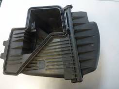 Корпус воздушного фильтра. BMW 7-Series, E65, E66 N62B48