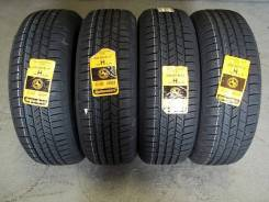 Continental ContiCrossContact Winter, 235/65 R17