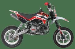Kayo GP1-SM YX160, 2020