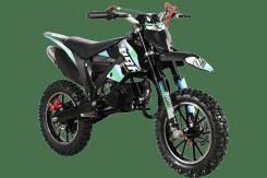 DBR SX50-A 2T, 2020