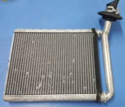 Радиатор отопителя Toyota Allion Premio Fielder Prius Auris