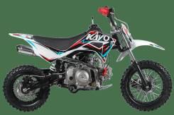 KAYO MINI LF110EA, 2020