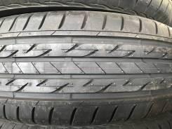 Bridgestone Nextry Ecopia. Летние, 2014 год, без износа, 4 шт. Под заказ