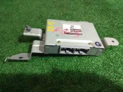 Блок управления АКПП 310364M501 Nissan QG15