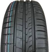 Hankook Kinergy Eco 2 K435, 175/65 R13